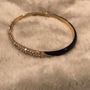 Anne Klein Bangle Bracelet